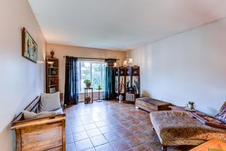 Photo 4: 2028 49A Street in Edmonton: Zone 29 House for sale : MLS®# E4250386