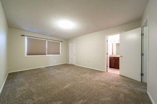 Photo 22: 116 Santana Crescent: Fort Saskatchewan House Half Duplex for sale : MLS®# E4265517