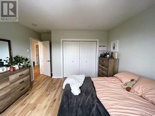 Photo 48: 1191 785 Route Unit# 81 in Utopia: House for sale : MLS®# NB062194