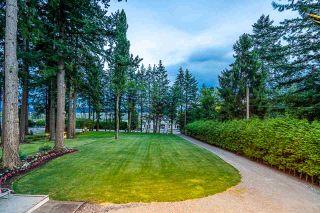 Photo 17: 13105 56 Avenue in Surrey: Panorama Ridge House for sale : MLS®# R2413426