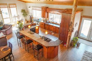 Photo 17: 653094 Range Road 173.3: Rural Athabasca County House for sale : MLS®# E4239004