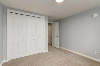 Photo 31: 624 97 Avenue SE in Calgary: Acadia Detached for sale : MLS®# A1096697