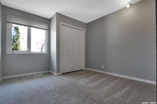 Photo 27: 99 Arlington Street in Regina: Albert Park Residential for sale : MLS®# SK851054