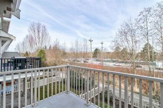 "Photo 9: 29 15155 62A Avenue in Surrey: Sullivan Station Townhouse for sale in ""Oakland"" : MLS®# R2552301"