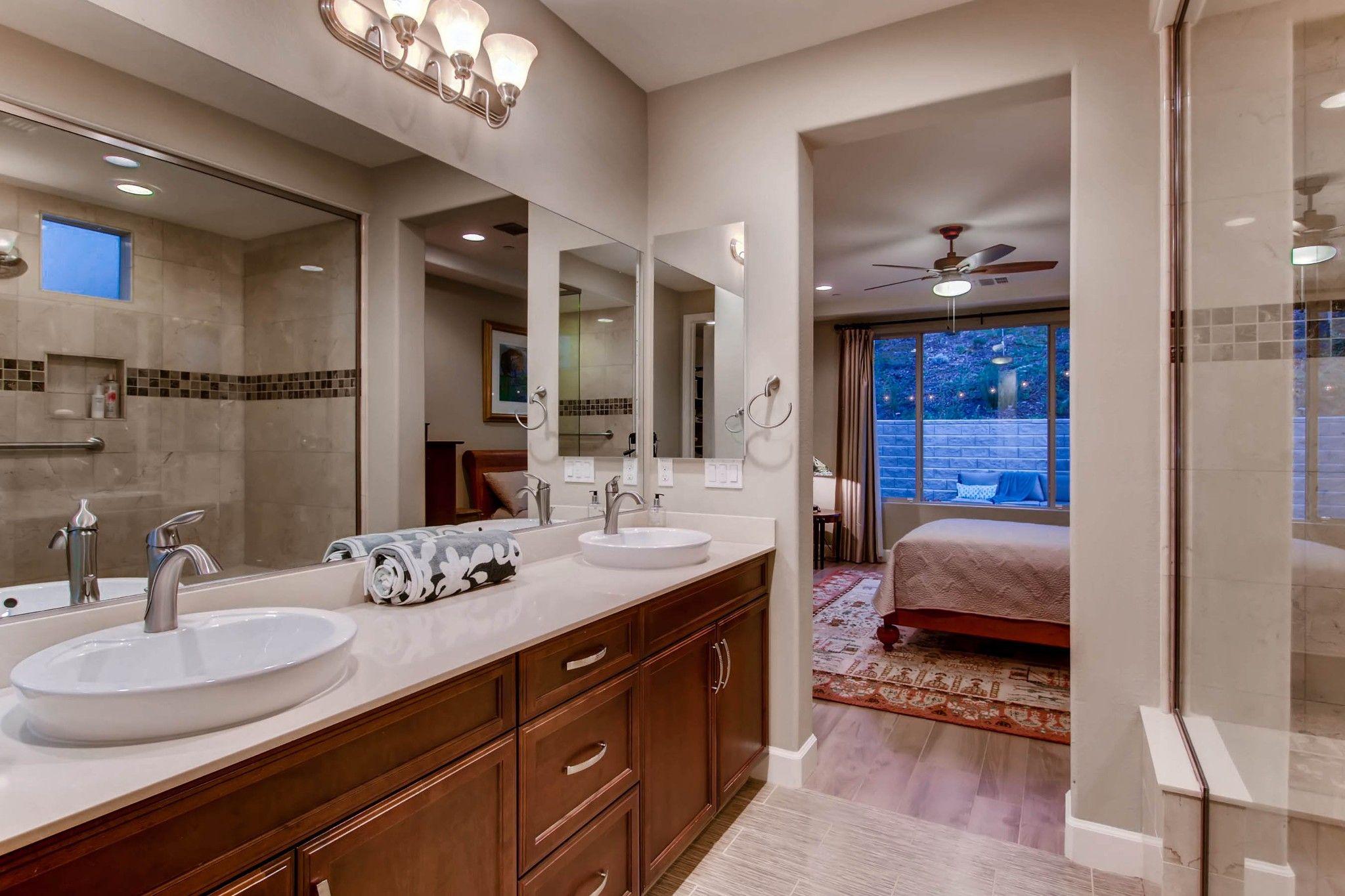 Photo 15: Photos: Residential for sale : 5 bedrooms : 443 Machado Way in Vista