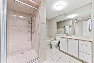 Photo 26: #37 10 Point Drive NW in Calgary: Point McKay Row/Townhouse for sale : MLS®# A1074626