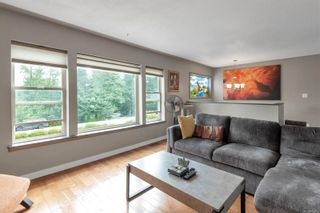 Photo 15: 4150 Discovery Dr in : CR Campbell River North House for sale (Campbell River)  : MLS®# 853998