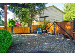 Photo 3: 3647 197A Street in Langley: Brookswood Langley House for sale : MLS®# R2578754