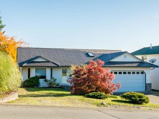 Photo 38: 1887 Valley View Dr in COURTENAY: CV Courtenay East House for sale (Comox Valley)  : MLS®# 773590