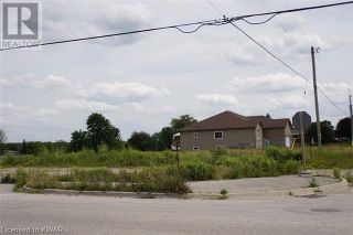 Photo 6: 145 LINE 34 Street in Shakespeare: Vacant Land for sale : MLS®# 40015387