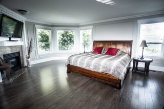 Photo 18: 35849 Regal Parkway in Abbotsford: Abbotsford East House for sale : MLS®# R2473025