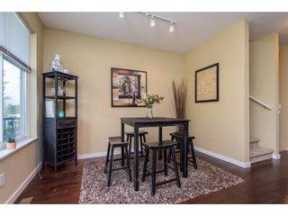 """Photo 22: 22 6956 193 Street in Surrey: Clayton Townhouse for sale in """"EDGE"""" (Cloverdale)  : MLS®# R2529563"""