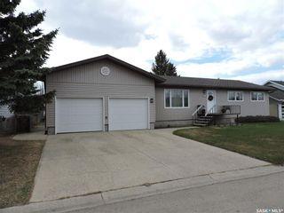 Photo 2: 12 Sharp Street in Springside: Residential for sale : MLS®# SK808674
