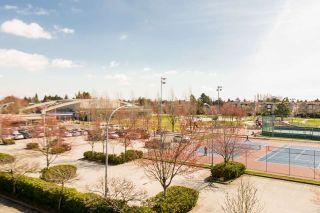 "Photo 10: 305 6655 LYNAS Lane in Richmond: Riverdale RI Condo for sale in ""Riverdale"" : MLS®# R2152834"