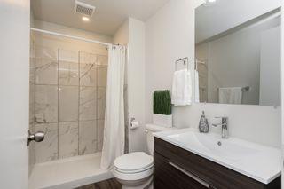 Photo 31: 111 West Melrose Avenue in Winnipeg: West Transcona House for sale (3L)  : MLS®# 202101626