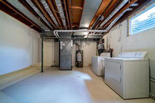 Photo 24: 37 WESTGROVE Way in Winnipeg: Westdale Condominium for sale (1H)  : MLS®# 202122943