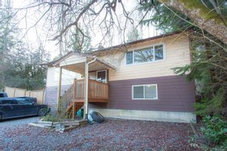 Photo 1: 997 Bruce Ave in : Na South Nanaimo House for sale (Nanaimo)  : MLS®# 863849