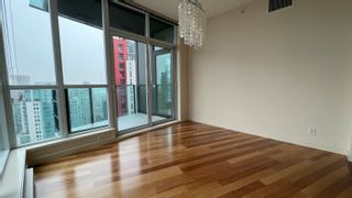 Photo 25: 3404 1189 MELVILLE Street in Vancouver: Coal Harbour Condo for sale (Vancouver West)  : MLS®# R2625613