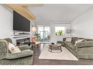 Photo 14: 202 14955 VICTORIA Avenue: White Rock Condo for sale (South Surrey White Rock)  : MLS®# R2617011