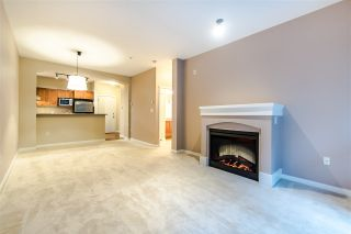"Photo 6: 117 2969 WHISPER Way in Coquitlam: Westwood Plateau Condo for sale in ""Summerlin"" : MLS®# R2516554"