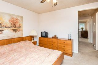 Photo 22: 81 2024 57 Street in Edmonton: Zone 29 Townhouse for sale : MLS®# E4254801