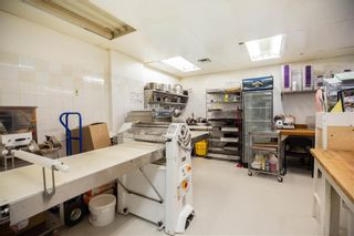 Photo 26: 1757 Main Street in Winnipeg: Industrial / Commercial / Investment for sale (4D)  : MLS®# 202118854
