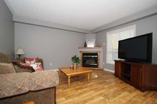 Photo 12: Carveth Cres in Clarington: Newcastle House (2-Storey) for sale