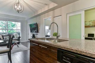 "Photo 12: 103 12039 64 Avenue in Surrey: West Newton Condo for sale in ""LUXOR"" : MLS®# R2360945"