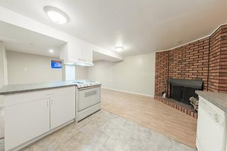 Photo 21: 7715 34 Avenue NW in Calgary: Bowness Detached for sale : MLS®# A1086301