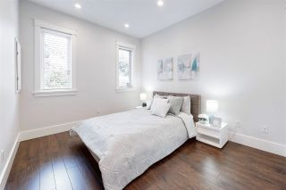 Photo 36: 4523 W 16TH Avenue in Vancouver: Point Grey House for sale (Vancouver West)  : MLS®# R2554790