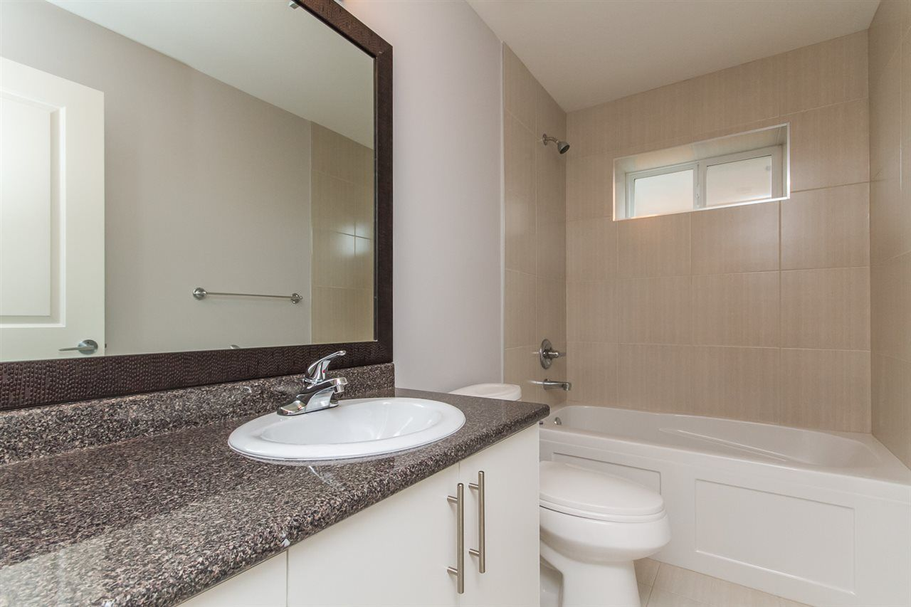Photo 39: Photos: 33925 MCPHEE Place in Mission: Mission BC House for sale : MLS®# R2519119
