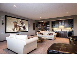 Photo 24: 80049 312 Avenue E: Rural Foothills M.D. House for sale : MLS®# C4096639