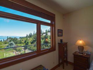Photo 29: 6472 BISHOP ROAD in COURTENAY: CV Courtenay North House for sale (Comox Valley)  : MLS®# 775472