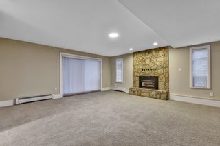 Photo 29: 2251 152A Street in Surrey: King George Corridor House for sale (South Surrey White Rock)  : MLS®# R2528041