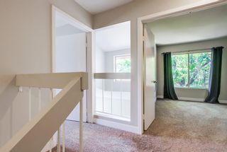 Photo 15: RANCHO BERNARDO Townhouse for sale : 3 bedrooms : 17532 Caminito Canasto in San Diego
