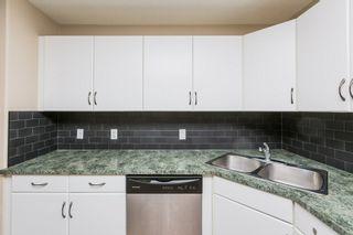 Photo 10: 313 2098 BLACKMUD CREEK Drive in Edmonton: Zone 55 Condo for sale : MLS®# E4225645