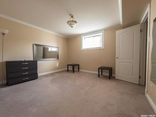 Photo 33: 1110 9th Avenue Northwest in Moose Jaw: Central MJ Residential for sale : MLS®# SK844906