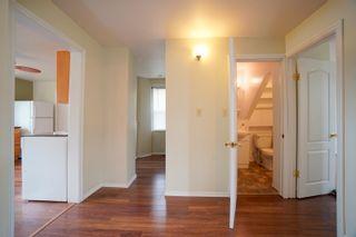 Photo 17: 237 Portage Ave in Portage la Prairie: House for sale : MLS®# 202120515