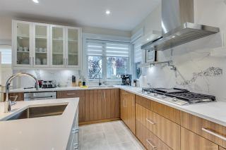Photo 10: 4649 BRENTLAWN Drive in Burnaby: Brentwood Park House for sale (Burnaby North)  : MLS®# R2507776