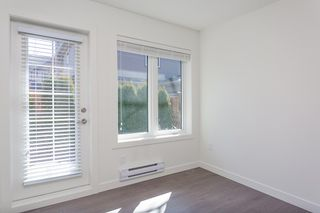 """Photo 11: 9 9800 GRANVILLE Avenue in Richmond: McLennan North Townhouse for sale in """"The Grand Garden"""" : MLS®# R2567989"""