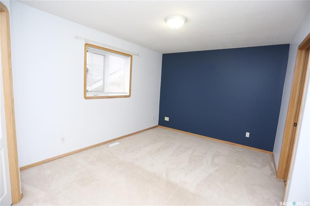 Photo 21: Photos: 206 1st Avenue North in Warman: Residential for sale : MLS®# SK796281