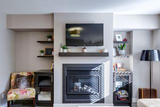 Photo 7: 203 Evanston Manor NW in Calgary: Evanston Row/Townhouse for sale : MLS®# A1149522
