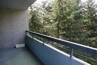 Photo 7: 384614: Condo for sale (Sullivan Heights)  : MLS®# 384614