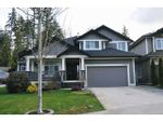 Property Photo: 10658 244TH ST in Maple Ridge