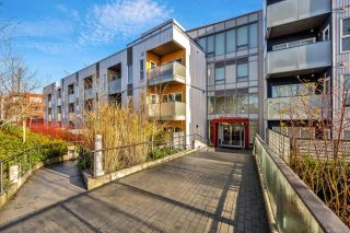 Photo 31: 509 767 Tyee Rd in : VW Victoria West Condo for sale (Victoria West)  : MLS®# 863268