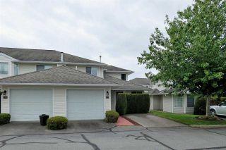 "Photo 2: 56 21928 48 Avenue in Langley: Murrayville Townhouse for sale in ""Murrayville Glen"" : MLS®# R2585896"