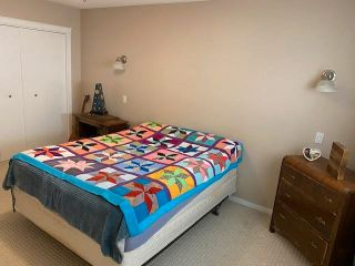 Photo 16: 5502 Centennial Drive: Wetaskiwin House for sale : MLS®# E4256900