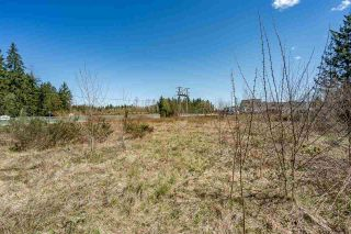 """Photo 27: 3730 208 Street in Langley: Brookswood Langley Land for sale in """"BROOKSWOOD"""" : MLS®# R2565353"""