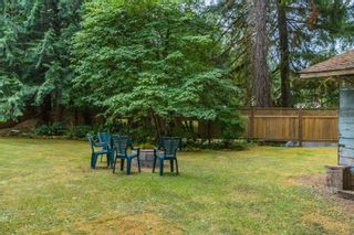 Photo 61: 8240 Dickson Dr in : PA Sproat Lake House for sale (Port Alberni)  : MLS®# 882829