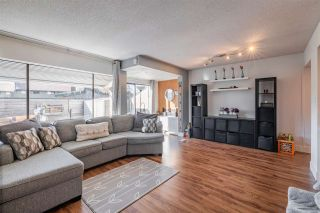 """Photo 3: 16 5850 177B Street in Surrey: Cloverdale BC Townhouse for sale in """"DOGWOOD GARDENS"""" (Cloverdale)  : MLS®# R2530905"""